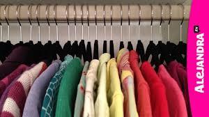 Closet Organization Ideas Tips Organizing Your Closet