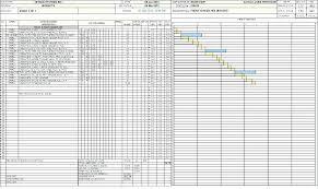 Time Study Excel Templates 11 Time Study Template Xavierax Templates Mju3mje