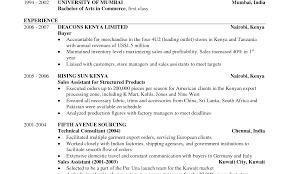 Harvard Resume Resume Sensational Harvard Business School Format Template Doc 61