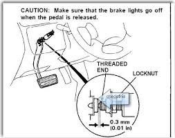 nissan frontier exhaust system diagram nissan frontier tailgate 2014 Nissan Frontier Wiring Diagram nissan frontier exhaust system diagram nissan frontier kia sedona exhaust system diagram 2014 nissan frontier wiring diagram