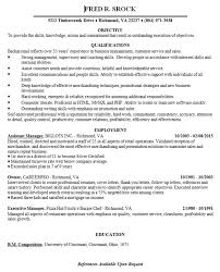 Go Resume Extraordinary Resume All About Everything