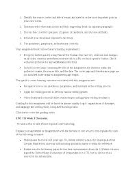 Sample Synthesis Essays Writing Essay Format Paragraph Essay Format Synthesis Essay Topics