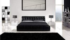 black king bedroom set black king bedroom set black leather bedroom set king and queen design designs bed teenage for small bedrooms wall guys modern