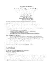 Resume Title Mesmerizing Resume Title Examples For Retail Together With Resume For A Retail