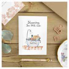 diaper and gift card baby shower wording funny bridal shower invitation wording bridal shower gift wording