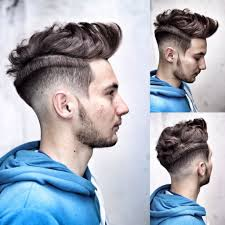 step haircut for men ryan cullen top men39s hairstylist ireland