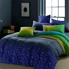 blue and green bedding blue and green amazing bedding sets blue green yellow striped bedding