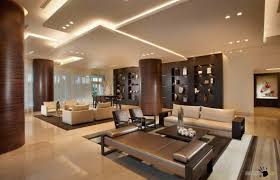 Modern Pop Ceiling Designs For Living Room Cool Modern False Ceiling Designs For Living Room 2018