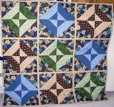 26 best Tube quilts images on Pinterest | Quilt patterns, Quilting ... & Tube quilts | Thread: Quilt as you go on a tube quilt pattern. Adamdwight.com