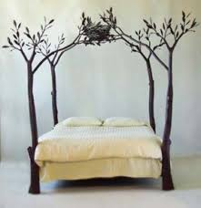 funky furniture. funky furniture style and comfortable