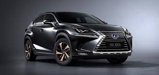 2018 lexus key fob. beautiful key 2018 lexus nx what are we most excited about with lexus key fob