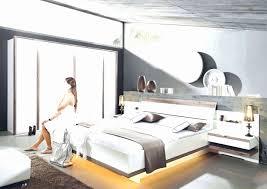 48 Schön Schonste Schlafzimmer Mobel Ideen Site