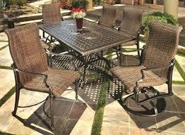 watsons fireplace dining patio furniture