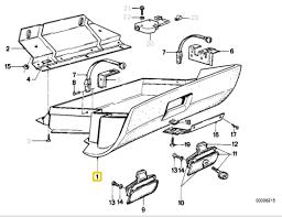 Captivating bmw 318i 1998 glove box wiring diagram images best