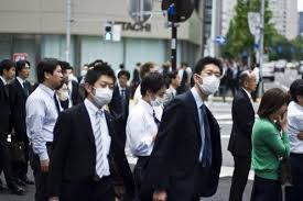 easy argumentative essay topic ideas research links and environmental essay idea how dangerous is pollution to our health do masks and filters