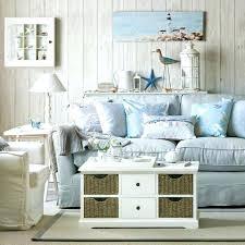 bedroom beach decor beach themed house decor living room beach decorating ideas new decoration ideas beach