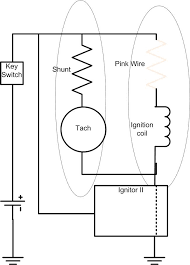 pertronics wiring diagram schematics and wiring diagrams pertronix distributor wiring diagram diagrams base ignition problem