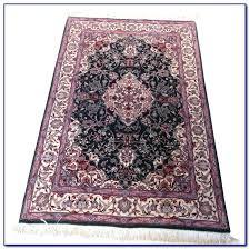 tuesday morning area rugs rug elegant morning area rugs design creative tuesday morning round area rugs
