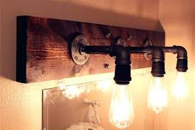 industrial looking lighting. Industrial Look Lighting Fixtures Large Size Of Looking Outdoor In Restaurants For . O