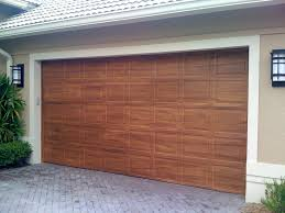 what kind of paint to use on metal for roof exterior door interior
