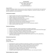 download skills and abilities resume examples - Skills And Abilities On Resume  Examples