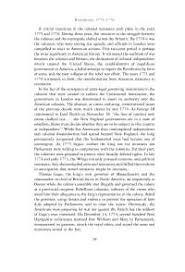 early vardaman vardeman vardiman ancestry in america essay  revolutionary america essay united state history cogliano part ii