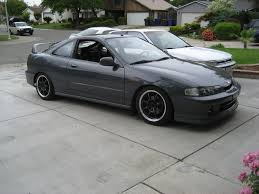 black acura integra jdm. acura integra 8 black jdm