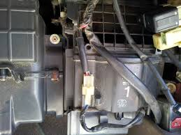 700r4 transmission wiring schematic images th350 wiring diagram furthermore 700r4 lockup wiring diagram additionally bobcat