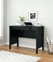 home depot office cabinets. Desk Height Base Cabinets Office Desks Cabinet Large Home Depot