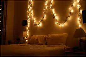 cool lighting for bedrooms. Cool Lighting For Rooms Inspirational Lights Bedroom Internetunblock Bedrooms E