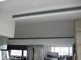 air conditioning grilles and diffusers. wall grilles air conditioning and diffusers g