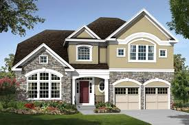Small Picture Design exterior home