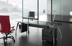 office table with glass top. full size of tablelaudable glass top office table philippines striking desk with