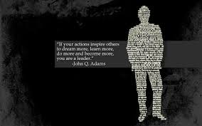 Motivational Quotes For Business Leaders With 10 Amazing Leadership