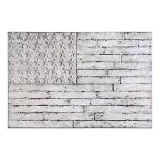blanco american wall art industrial farmhouse transitional style and farmhouse style on transitional style wall art with blanco american wall art industrial farmhouse transitional style