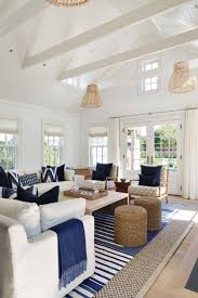 Chic Design And Decor 100 best Beach Chic Design images on Pinterest Beach houses 39