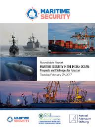 round table report maritime security in the indian ocean challenges and prospects for stan