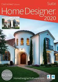 Chief Architect Home Designer Pro 2019 Reviews Home Designer Suite Chief Architect Software 2018 Dvd