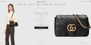 20 Best Wholesale Handbags Suppliers China Usa Uk Canada India