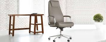 choosing an office chair. Choosing A Chair For Your Home Office An