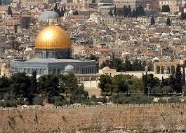 مشاركتي في ♫ مسابقة رمضان بنظرة أجنبية ♫ ♦رمضان في فلسطين♦ images?q=tbn:ANd9GcT