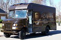 Ups Customer Care Ups Tracking And Customer Service Failure Zolis Blog