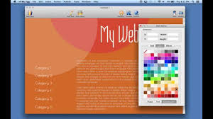 Small Picture Html Page Background Color 1285 In At Change Of glumme