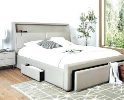 Best storage bed Storage Ottoman Modern Storage Beds Best Storage Bed Best Modern Storage Bed Awesome Best Storage Beds Images On Riskjourneyinfo Modern Storage Beds Light Gray Queen Storage Bed Best Modern Storage