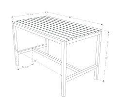 average coffee table size average coffee table size standard coffee table size average coffee average round