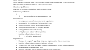 Resume Need Help Building A Resume Gripping Objective Food How To