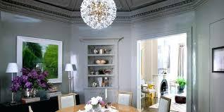 modern dining room lighting. Best Lighting For Dining Room Simple Chandelier Dinner Table Lights . Modern