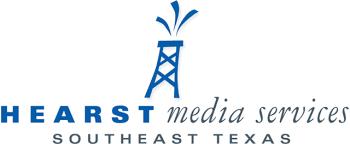 Hearst Careers Careers Digital Marketing Agency Search Engine