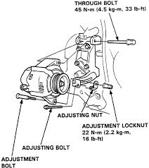 repair guides charging system alternator autozone com 1996 Geo Tracker 4x4 Alt Wire Diagram 1996 Tracker #22