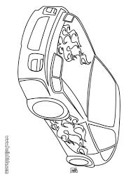 big car coloring source_8gm car coloring pages coloring pages printable coloring pages on coloring pages porsche